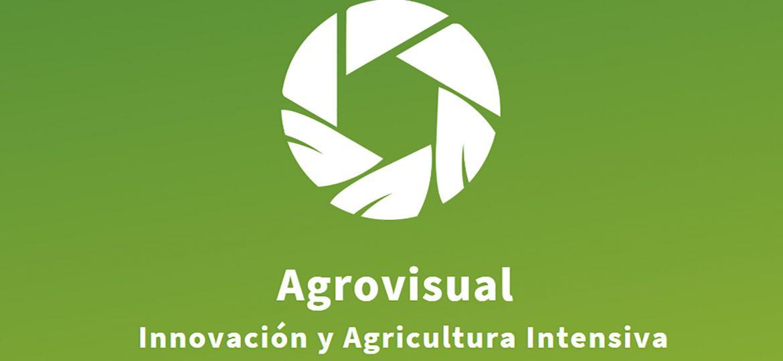 Agrovisual - Innovación y Agricultura Intensiva