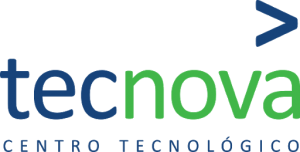 Logo Tecnova
