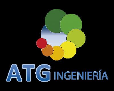 Logo atg ingenieria