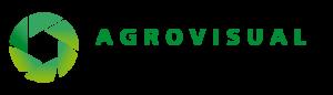 Agrovisual